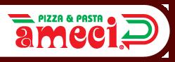 Ameci Logo